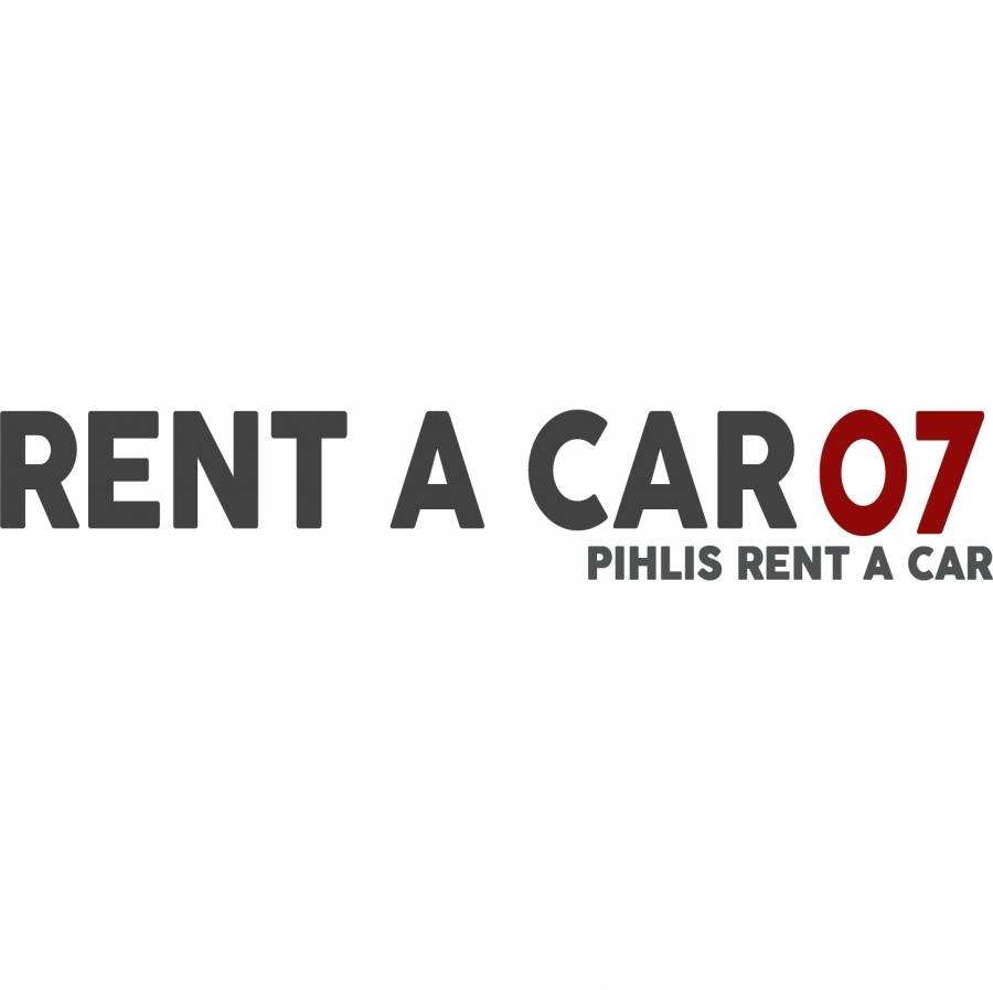 PIHLIS Rent A Car Offical Website At Your Service!